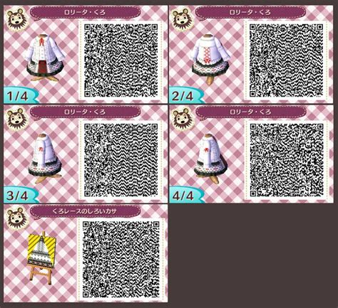 design clothes new leaf 17 best images about animal crossing on pinterest white