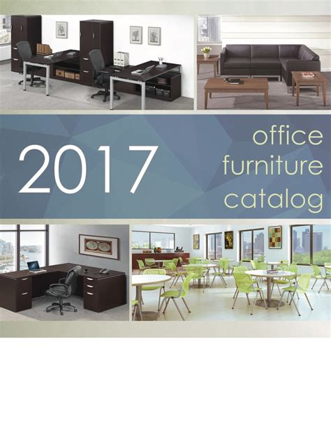 Office Furniture Supply Duke S Office Supply Inc