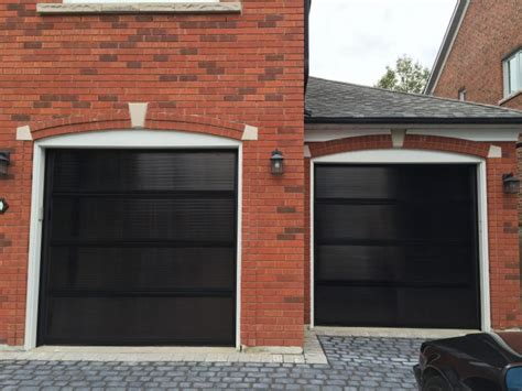 Garage Doors Inc Newmarket Garage Doors Inc Newmarket On 2 160 Pony Dr Canpages