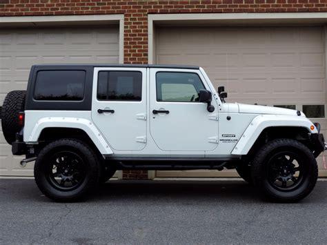 jeep nj dealer 2016 jeep wrangler sport stock l322198 for sale near