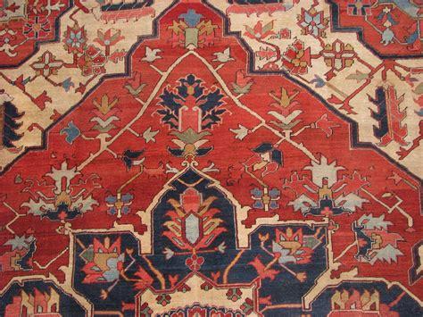 antique rugs serapi antique rugs vintage rugs