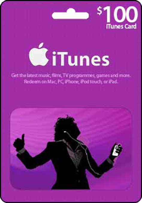 How To Buy Music With Itunes Gift Card - free itunes gift cards itunes code generator 2016