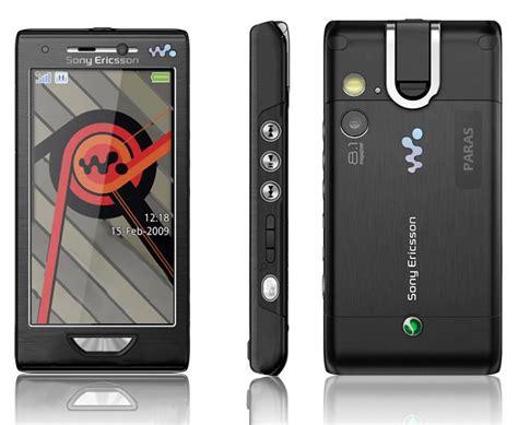 Harga Hp Merk Oppo R5 harga second handphone oppo newhairstylesformen2014