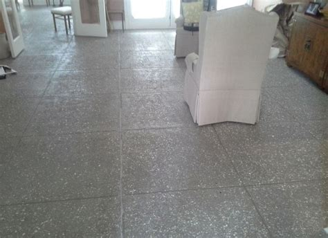 tile flooring information from about floors n more in