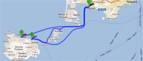 traghetti pozzuoli ischia porto ischia it pozzuoli ischia orari traghetti