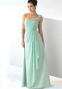 look attractive by choosing cheap bridesmaid dresses ohh