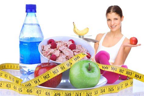 Cara Makan Untuk Diet menu sarapan sehat untuk diet efektif mencegahpenyakit
