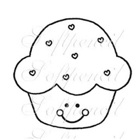 imagenes de keep calm para dibujar 1000 images about rochi on pinterest coloring pages