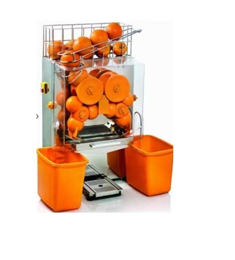 Orange Juicer automatic orange juicer small powerful fantastic