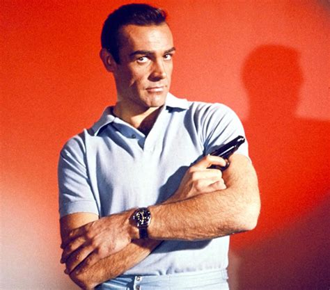 film barat james bon sean connery refuses to promote bond movies thinks he was