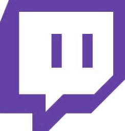twitc h you could make money roblox to twitch roblox