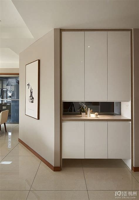 Kitchen Cabinet Joinery 948 Best Joinery Images On Kitchen Ideas Kitchen Units And Great Ideas