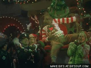 grinch  stole christmas gif tumblr