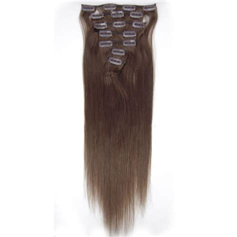 human hair extension shoes and bags for sale at 32 inch premium clip in remy human hair