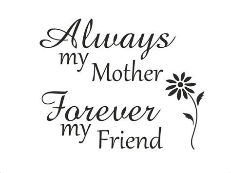 mother quotes download free 23 quotes about mother on special day the