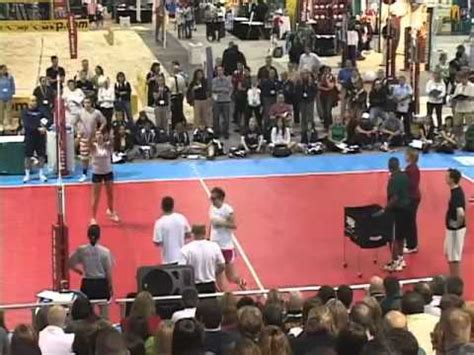 setting drills youtube setting game situation drills christy johnson lynch