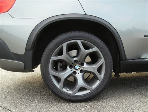 paint code bmw wheels a paint code that s to ferric grey wheel color