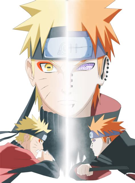 download wallpaper bergerak naruto vs pain naruto vs pain motion wallpaper by gevdano on deviantart
