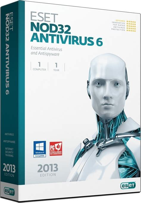 free download nod32 antivirus full version with crack eset nod32 antivirus full edition no crack needed 100