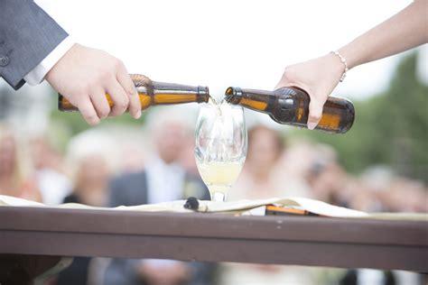 Wedding Ceremony Unity Traditions by Amazing Unity Tradition For Wedding Ceremony