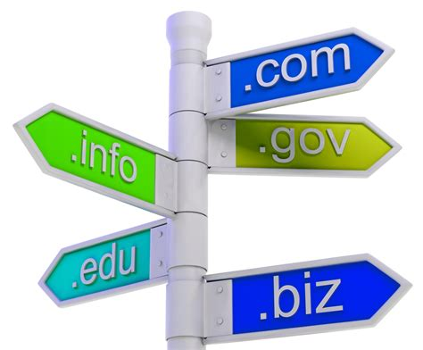 Site Snhu Edu How You Can Benefit From An Mba by The 4 Best Methods For Getting Edu And Gov Backlinks