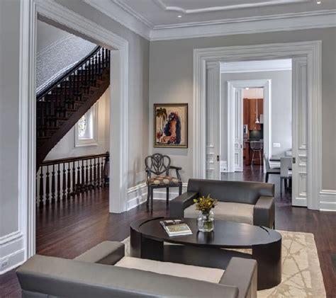 door trim living room pinterest door trims doors gray walls pocket doors and white trim on pinterest