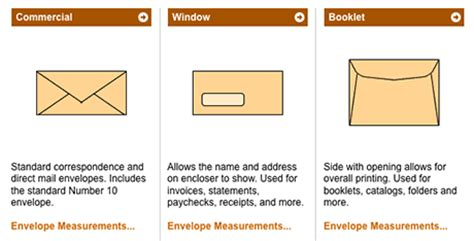 How To Make Different Types Of Handmade Envelopes - free envelope sizes and die lines the graphic mac