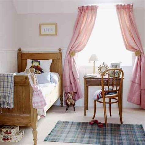 little girls bedroom suites modern country style blog girls bedroom five reasons to