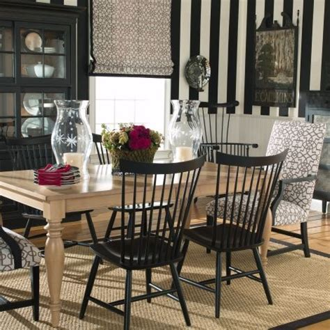 Ethan Allen Berkshire Chair by 1000 Images About Decorate Home On Retro