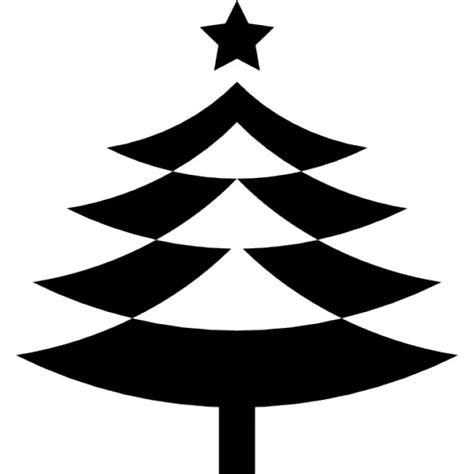 Weihnachtsdeko Aus Holz 3079 by Weihnachtsbaum Form Mit Verzierung Auf Der Oberseite