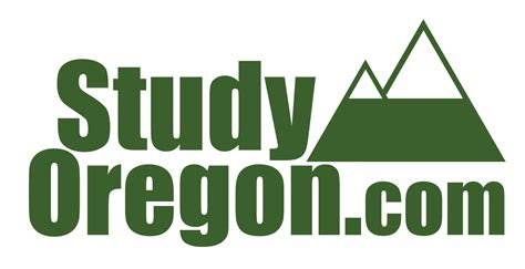 Oregon State Mba Cost by Find Colleges United States And Portland Oregon
