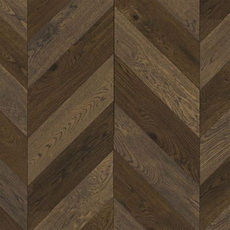Herringbone parquet texture seamless 04902