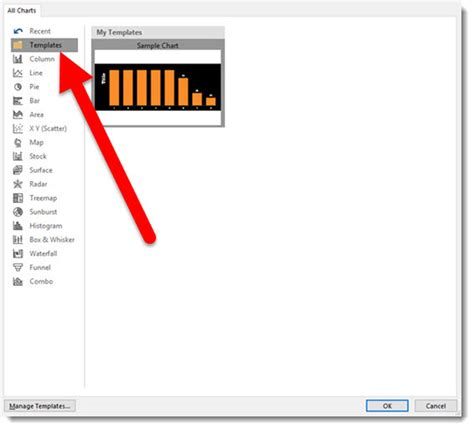 tutorial archives the powerpoint blog