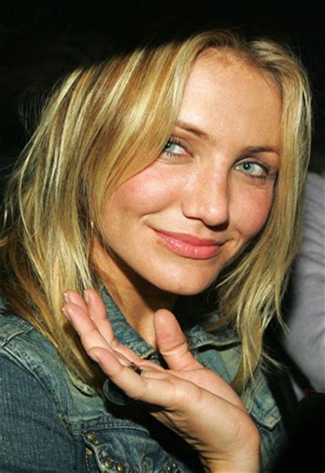 hollywood actress gallery with name at blog hollywood actress name list and pictures gallery