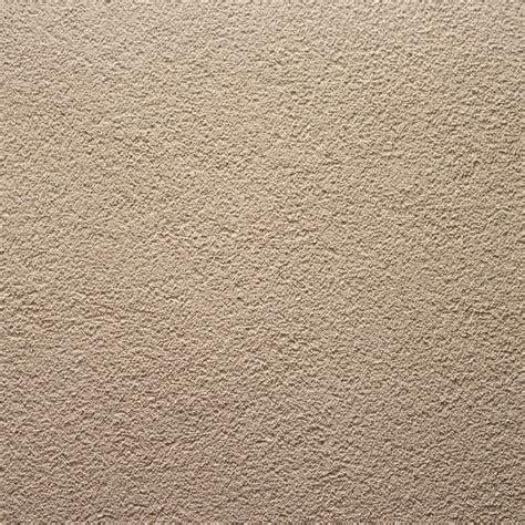 paint sand texture textures teifs dpr and teifsflex acrylic finish textures