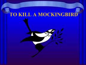 Who Is The Mockingbird In To Kill A Mockingbird Essay by To Kill A Mockingbird Theme Motifs Symbols