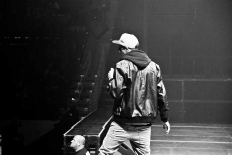 g eazy the epidemic lp download g eazy the epidemic lp zip free geekfile