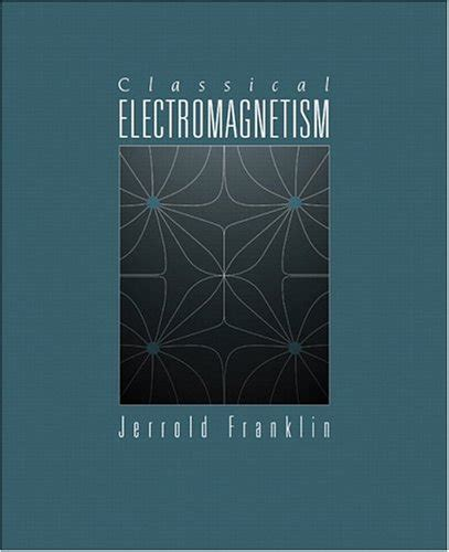 electromagnetism for babies baby books geometry net physics books electromagnetism