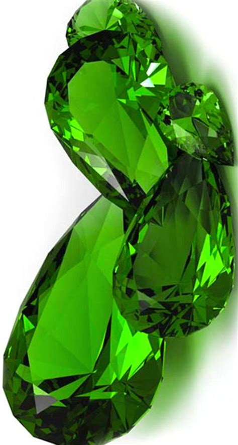 Green Emerald 1000 images about color emerald green on