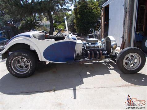 bantam roadster bantam roadster dragster 1932 bantam 32 american austin