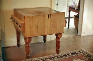 restoration amp history of antique maple butcher blocks how to install butcher block countertops ikea apps