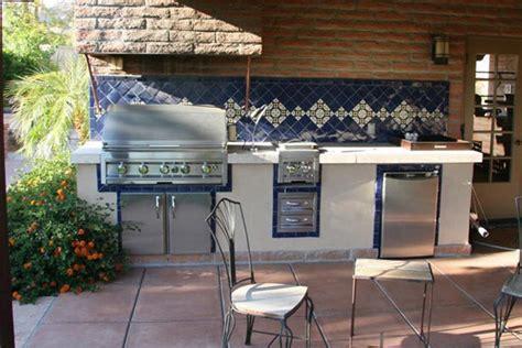 tiki hut gas station raccoon lake desain dapur bar mobil w