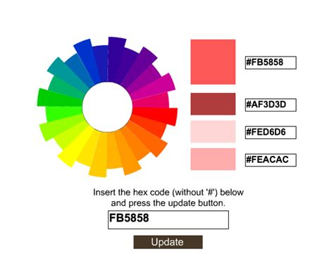 find hex color from image hex colors www imagenesmy