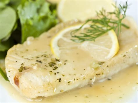 beurre blanc sauce recipe lemon beurre blanc sauce recipe french food