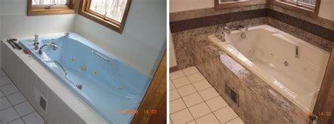 bathtub overlay 28 images acrylic bathtub liner cost useful reviews of shower