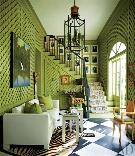 home decor interior design how to use animal prints in your home decor