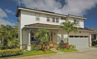 homes for in honolulu 96825 honolulu hawaii reo homes foreclosures in