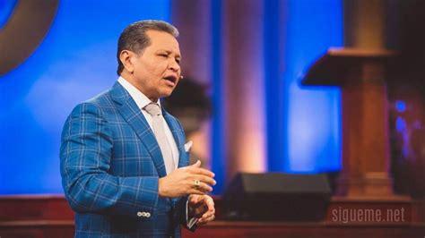 cap 2016 apostol guillermo maldonado predicas y predicadores sermones escritos predicas en