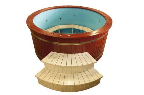 vasca da bagno esterna vasca da esterno prezzi vasca da bagno esterna vasca da