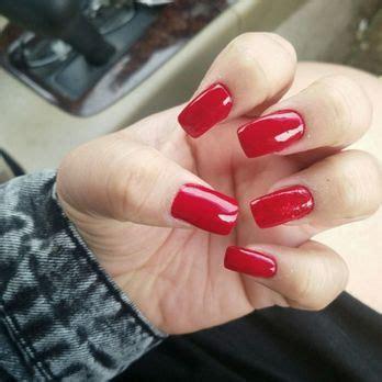 nail salon in northridge cathy s nail 33 photos 30 reviews nail salons 8707